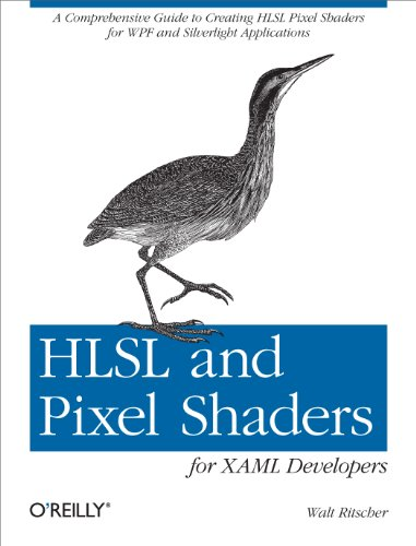 10 Best Pixel Shader Books of All Time - BookAuthority