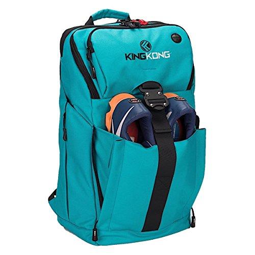 Buy crossfit backpack