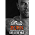 Controlled Burn (The Kilgore Fire Series Book 4)