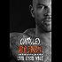Controlled Burn (Kilgore Fire Book 4)