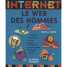 Web des hommes