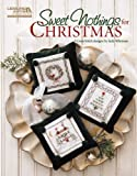 Sweet Nothings for Christmas -Capture the Season
