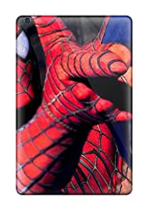 New Style Case Cover Spider-man Compatible With Ipad Mini 2 Protection Case 8750820J17207441