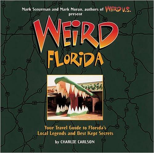 ,,ONLINE,, Weird Florida. around destinen funcion telefony company wanna