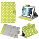 For Android Tablet PC, Mchoice 7 inch Universal