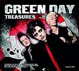 Green Day Treasures