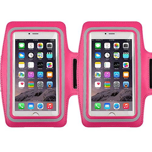 Armband CaseHigh Scratch Resistant Arm Size Cellphones