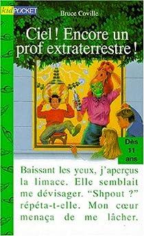 extraterrestre 1990