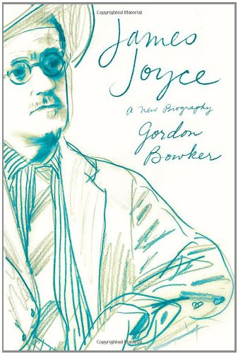 James Joyce: A New Biography