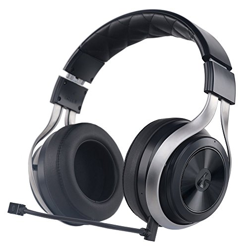 lucidsound-ls30-wireless-universal-gaming-headset-black-pro-ps4-xbox-one-pc-ps3-xbox-360-mobile-devi