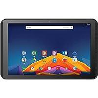 Visual Land ME10SE16GBBLK Prestige Prime 10SE 10.1 Octacore Tablet