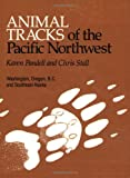 img - for Pacific Northwest book / textbook / text book