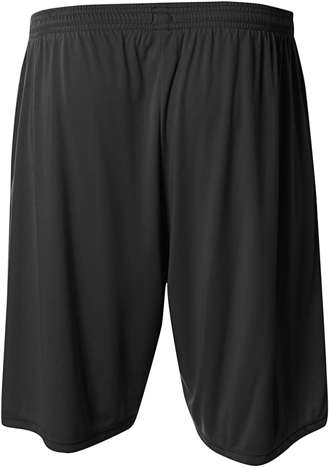 Amazon.com: Pantalones cortos de baloncesto deportivos para ...