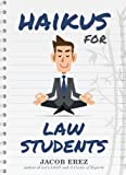 Haikus for Law Students