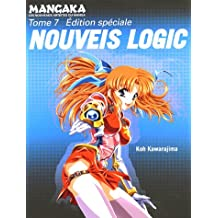 Mangaka - les nouveaux artistes du manga - Edition Spéciale Vol.7