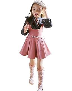 37f7a32802064 Cuteshower 子供ドレス 女の子 フォーマル キッズ ドレス 子供服 ワンピース 七五三 卒園式 入学式