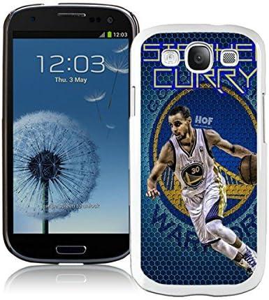 Galaxy S3 Case,Golden State Warriors