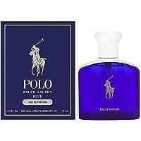 Ralph Lauren Polo Blue 75ml