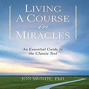 A Course in Miracles Audio Teachings with David Hoffmeister