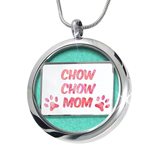 neonblond-dog-cat-mom-chow-chow-aromatherapy-essential-oil-diffuser-necklace-locket-pendant-jewelry-