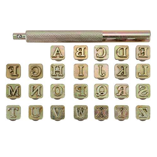Metal Stamping Tools