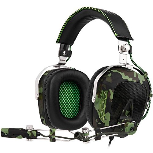 2016-New-ReleaseGW-SADES-SA926-Stereo-Wired-Over-Ear-Gaming-Headset-Headphones-with-Mic-for-PCPS3PS4Xbox-OneXbox-360PhoneMacLaptop