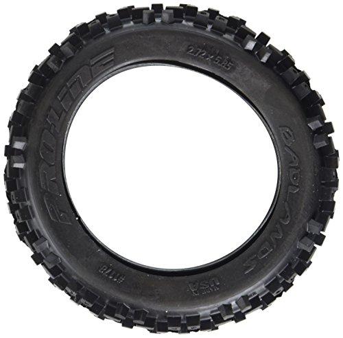proline 40 tires - 8