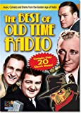 The Best of Old Time Radio