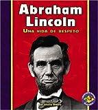 Abraham Lincoln, Sheila Rivera, 0822562367