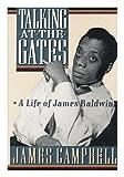 Talking at the Gates, James Campbell, 0670829137