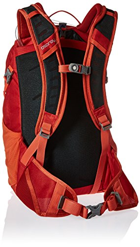 Osprey Packs Women's Skimmer 22 Hydration Pack