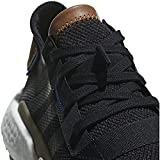 adidas Pod-S3.1 Mens Shoes Core Black/Night