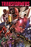 Transformers: Till All Are One, Vol. 1