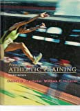Principles of Athletic Training 9th Edition