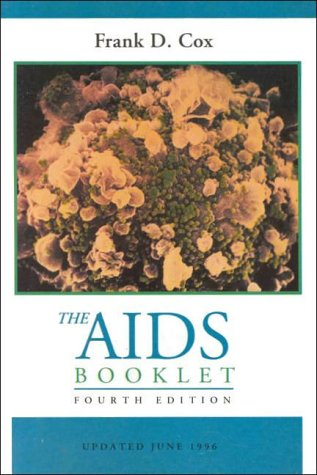 The Aids Booklet