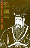 img - for Confucianism book / textbook / text book