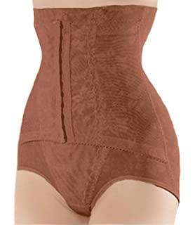 574c64498b36b ShaperQueen 1015 Women Waist Cincher Body Shaper Trainer Girdle Faja Tummy  Control Underwear Shapewear (Plus