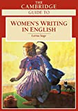 The Cambridge Guide to Women's Writing in English, , 0521495253