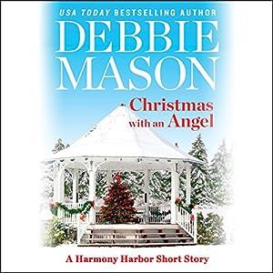 Christmas with an Angel Audiobook