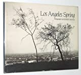 Los Angeles Spring (New Images Book)
