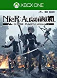 Nier: Automata - Xbox One - Become as Gods Edition