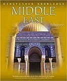 Middle East, Philip Steele, 0753459841