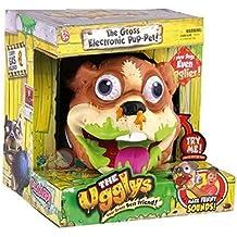 Ugglys S2 St. Bernard Electronic Pet Dog