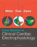 img - for Case Studies in Clinical Cardiac Electrophysiology, 1e book / textbook / text book