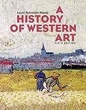 A History of Western Art 9780073379227