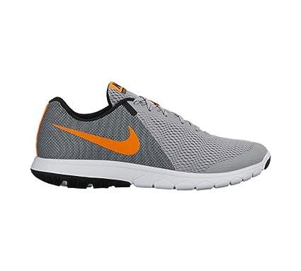 Nike Flex Experience 5 Mens Running Shoe 844514-007 (10 UK (11 US