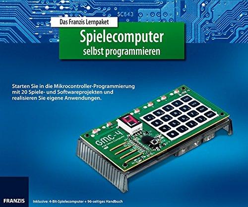 Franzis Verlag 978-3-645-65160-8 - Children Science Kits & Toys