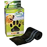 BioBag, Pet Waste Bags, 45 Bags