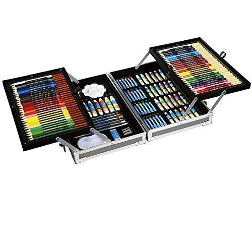 All-Media Art Paint Set by Artist s