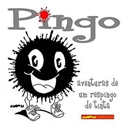 Pingo por [Amorim]